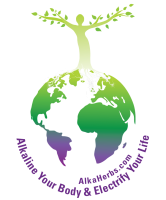 Alkaherbs logo mobile 1