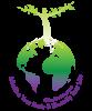 Alkaherbs logo